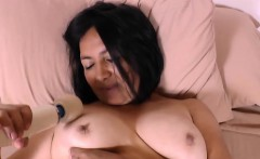latinchili mature latina andrea solo