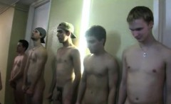 Nude college boys sword fighting dicks gay This weeks subord