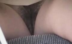 Porn sauna voyeur amateur