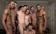 Dirty Gay Teens Cum In The Mouth Movie Xxx Bukkake With Nerv