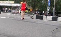 voyeur camera school girls upskirt panties