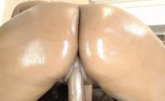 Big boobed milfs enjoy fisting and masturbation play