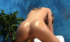 Sex diva with outstanding ass gets pussy fingered and plowed