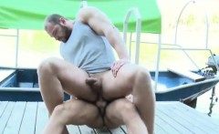 Men shows cock in public movies gay first time This so calle