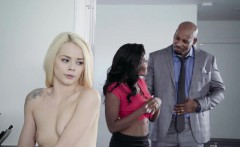 brazzers   real wife stories   our cute litt