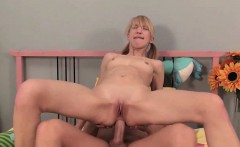 kate doesnt want to be the only girl not doing anal. all...