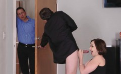 step dad and comrades daughter caught by mom xxx yasmin had