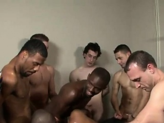 Free hardcore black gay male sex and iran clips fucking