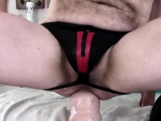 Gay fisted and sex porn fisting emo A Proper Stretching Fist