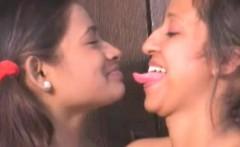 indian teens lesbian sex video