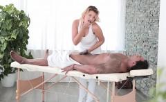 babes   black is better   full body massage s