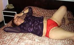 LatinaGrannY Amateur Mature BBW Photos Slideshow