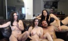 swingers loves group sex