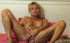 Mature busty big boobs