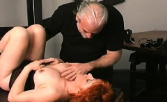 sexy females in avid xxx scenes of raw bondage extreme