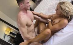 hot pornstar oral and cumshot