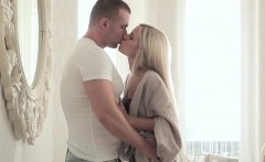 babes   lola myluv and tommy deer   come tast