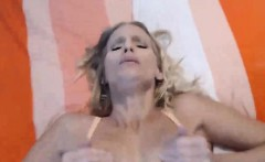 Lesbian Milf Babes Fucking And Sucking