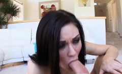 pov cum in mouth jizz swallow compilation part 9