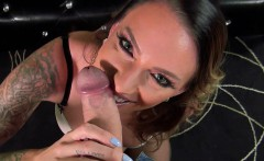 Julez Ventura - Blowjob Queen
