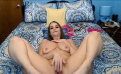 50 Years Old American Mom Best Bubble Butt And Tits