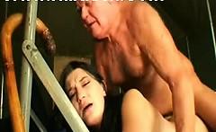tube porn anal