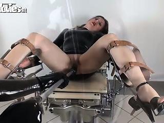 рабыни скса порно