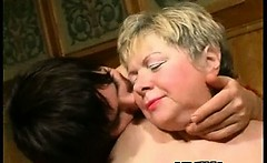 Amazing Beautiful Milf Puckering Hole Pounded Hardcore