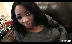 Nasty Webcam Teen Vagina Fingering