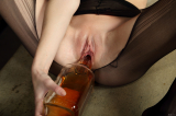 Chloe.Foster.Sippin.And.Rippin.XXX