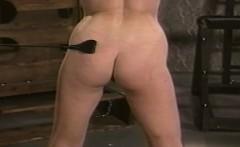 Horny pussy sensual sex