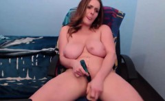 Fabulous n hot huge titted beauty Tracy Gray