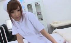 Adorable Seductive Japanese Girl Fucking