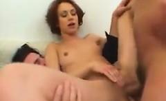 Riley evans dp gangbang double penetration anal, malay tudung nude photo
