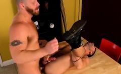 Gay end best friend masturbation porn video and big ladies s