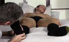 Gay hot college boys sex in underwear romance first time It'