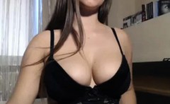 Hot Teen Girl Having Orgasm On Webcam - Pussycamhd.c0m