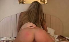 Slut Erika Gets Fucked Hard And Facialized
