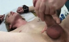 Only straight male caught with a huge bulge gay I then jamme