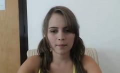 sex live cam com cams69 dot net