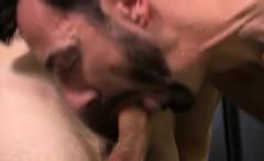 Sex boy fry and arab sexy gay big dick old men tumblr He sho