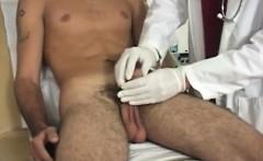 China army medical examination physical gay Dr. Phingerphuk