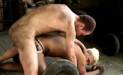 Anal cum movie tgp and download african gay sex trip full vi