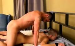Gay porn movies blowjob black cock and boys gay sex tamil tu