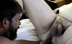 Boy jacking off in the woods gay tumblr He stretches the guy