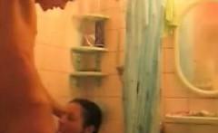 Bath Fuck