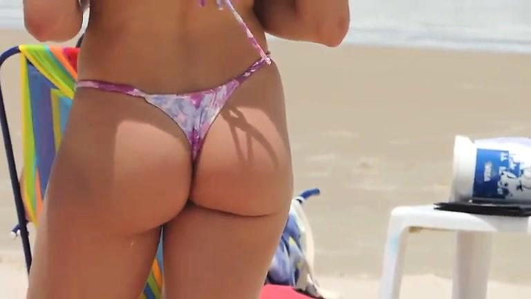 amateur bikini