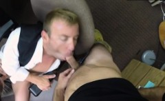 Young boy gets fucked by a group of older men gay xxx Groom