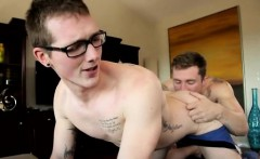 China adult naked man gay sex Emergency Serviced