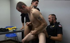 Free gay police galleries and old man police twink sex xxx T